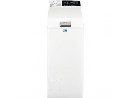 Pračka Electrolux PerfectCare 700 EW7T3272C