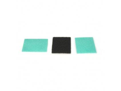 Mikrofiltry zabalené 0450 66000 náhrada ETA045068000