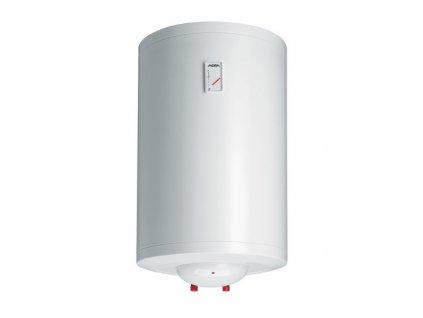Ohřívač vody Mora elektrický EOM 100 PK