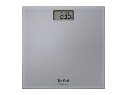 Váha osobní Tefal PP1130V0