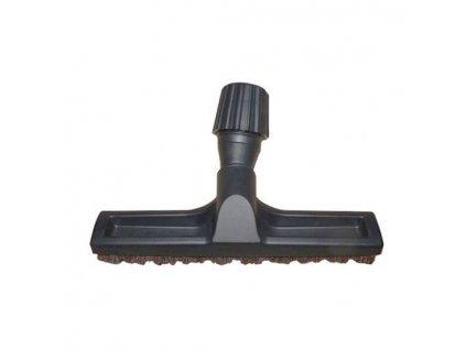 Hubice na tvrdé podlahy ETA 9819 12300 35 mm, černá