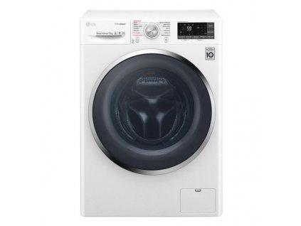 Pračka LG F72J8HS2W