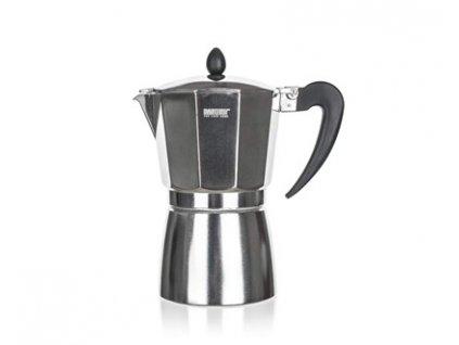 BANQUET Kávovar JADE 6 šálků