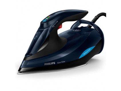 Žehlička Philips GC5036/20
