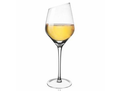 Sklenice EXCLUSIVE 0,45 l bílé víno 6 ks