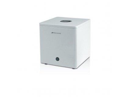 Zvlhčovač vzduchu Bionaire BUH003X