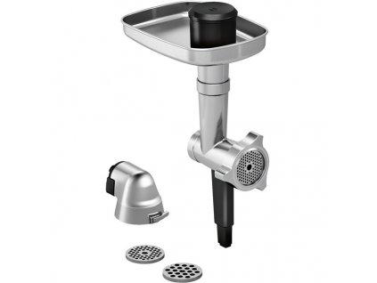 Příslušenství k robotu Bosch MUZ9FW1 OptiMUM (mlýnek na maso)