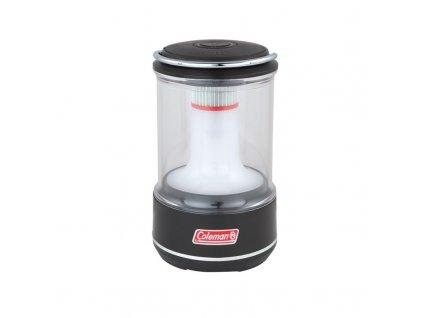 Svítilna Coleman BatteryGuard 200L Mini Lantern Black 2000033873