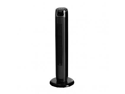Ventilátor Concept VS5110 sloupový