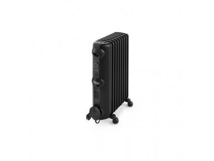 Olejový radiátor DeLonghi TRRS0920.B