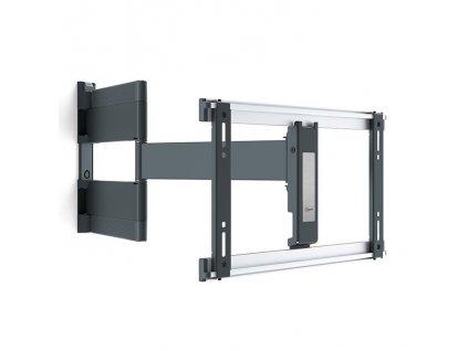 """Držák TV Vogel's THIN 546 na LG OLED polohovatelný, pro úhlopříčky 40"""" až 65"""", nosnost 30 kg"""