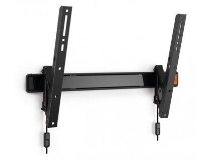 """Držák TV Vogel's W50810 výklopný, pro úhlopříčky 40"""" až 65"""", nosnost 40 kg"""