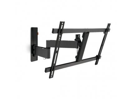 """Držák TV Vogel's W53080 polohovatelný, pro úhlopříčky 40"""" až 65"""", nosnost 30 kg"""