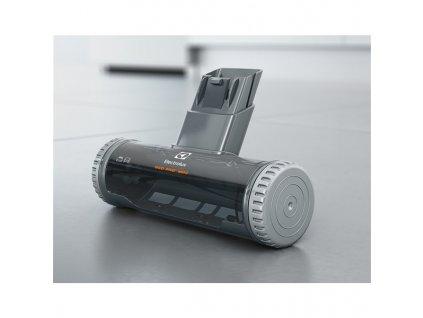 Hubice Electrolux ZE125 mini/turbohubice