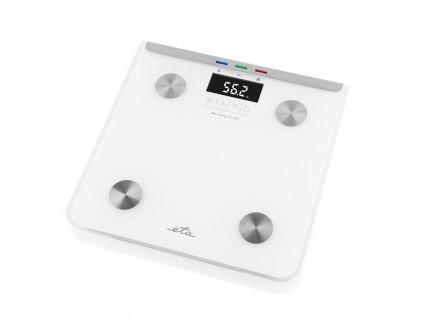 Váha osobní ETA Laura 7819 0000 Body fat