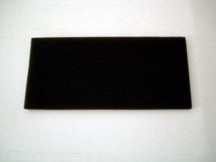 Filtr pěnový ETA 1480 00060