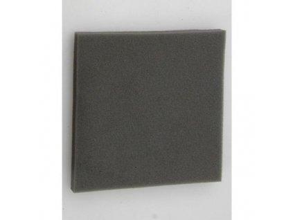 Mikrofiltr pro nádobu ETA 1493 00090