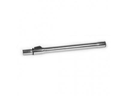 Trubka teleskopická 35 mm, délka 94 cm - univerzální trubka pro vysavače 35 mm ETA 9800 00080