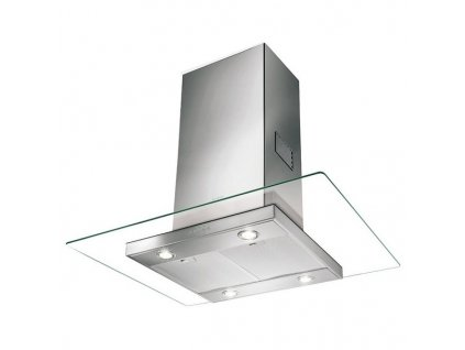 Odsavač par Faber GLASSY ISOLA SP EV8 X/V A90