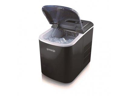 Výrobník ledu Gorenje IMC1200B