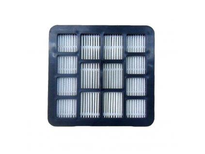 Filtr EPA Hoover T108 Telios Plus