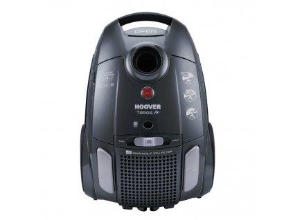 Vysavač Hoover TE70_TE24011 Telios Plus