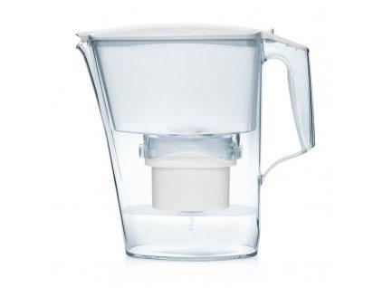 Filtrační konvice Aqua Optima Liscia