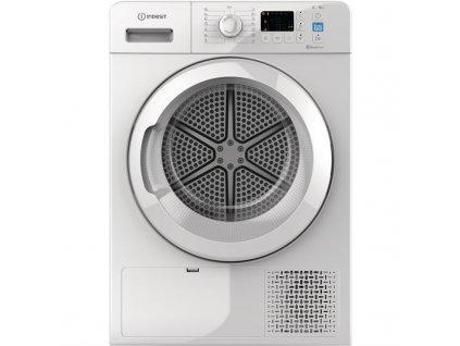 Sušička prádla Indesit YT M10 81 R EU