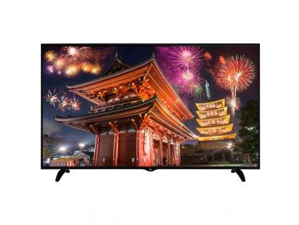 Televize JVC LT-65VU3905