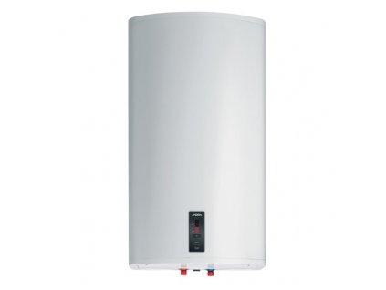 Ohřívač vody Mora elektrický EOMF 80 PHSM