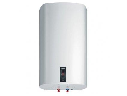 Ohřívač vody Mora elektrický EOMK 150 SHSM