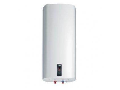 Ohřívač vody Mora elektrický EOMKS 120 PHSM