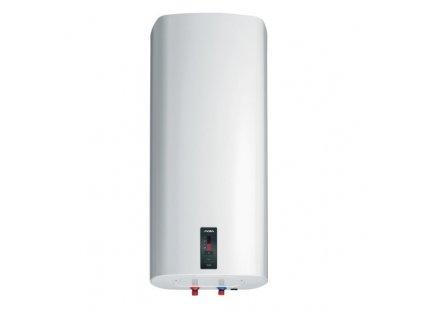 Ohřívač vody Mora elektrický EOMKS 30 SHSM