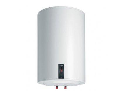 Ohřívač vody Mora elektrický KEOMK 80 SKL, kombinovaný