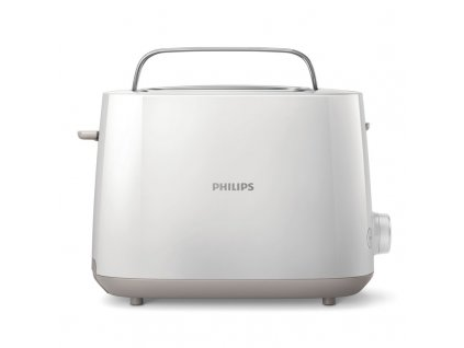 Topinkovač Philips HD2581/00 Daily Collection