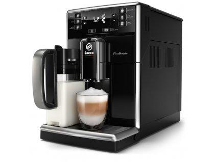 Espresso Saeco SM5470/10 PicoBaristo
