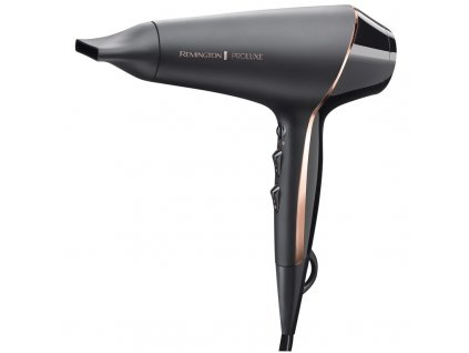 Fén Remington AC9140B PROluxe Midnight Edt Dryer