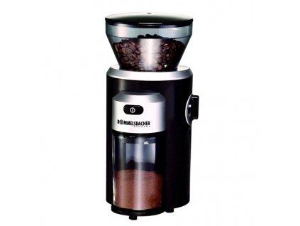 Kávomlýnek Rommelsbacher EKM 300