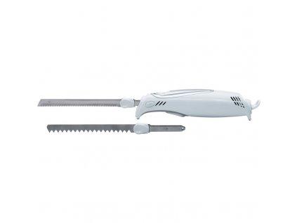 Elektrický nůž Rommelsbacher EM 120