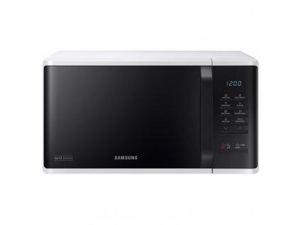 Mikrovlnná trouba Samsung MS23K3513AW/EO