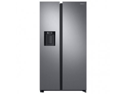 Chladnička amer. Samsung RS68N8241S9/EF, NoFrost