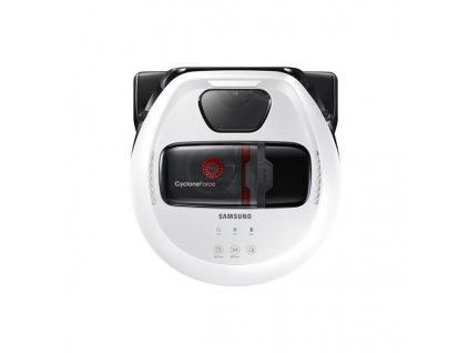 Vysavač robotický Samsung VR10M701CUW/GE