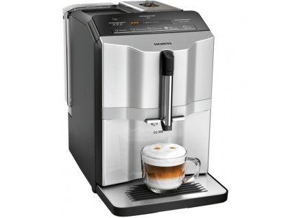 Automatický kávovar Siemens TI353201RW EQ.300