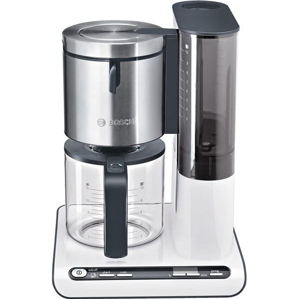 Kávovar Bosch TKA8631 Styline