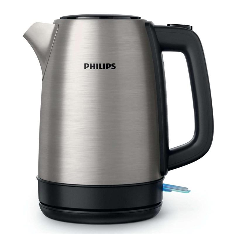 Varná konvice Philips HD9350/91