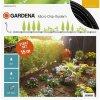 Zavlažování Gardena startovací sada pro rostliny v řádcích S