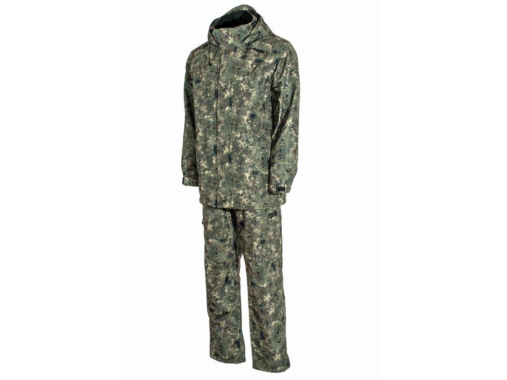 ZT Mac Braced Trousers XL (Barva 6)