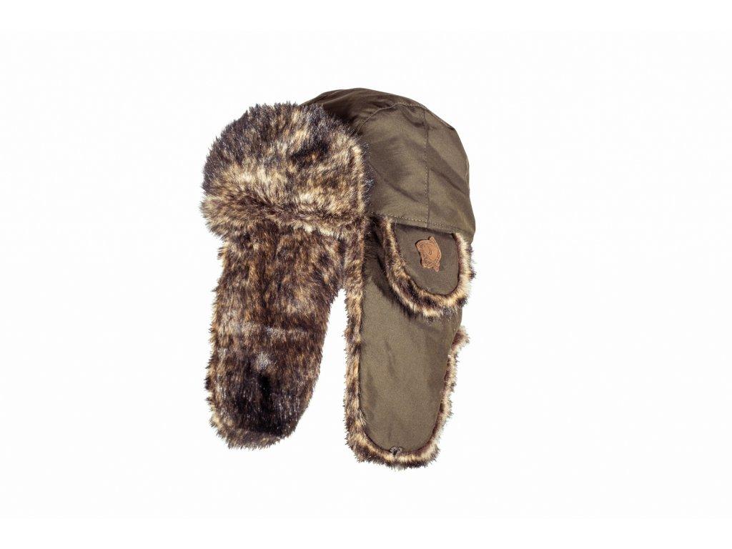 ZT Trapper Hat Large (Barva 2)