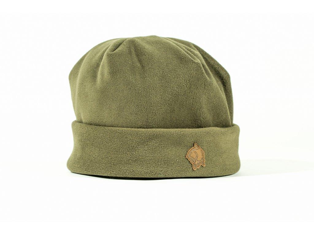 ZT Husky Fleece Hat Large (Barva 2)