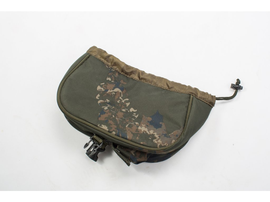 Scope Ops Reel Pouch Large (Barva 2)